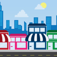 Search Rankings: Using local business listings
